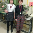 http://ecole-metiers-horticulture.csdm.ca/activites/olympiades/
