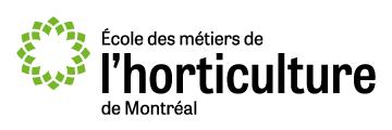 École des métiers de l'horticulture de Montréal